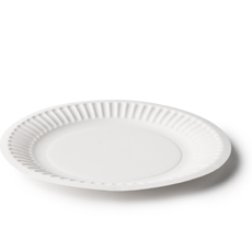 Paper Plate Round  sc 1 st  Rightbag Packaging & Paper Plate Round | | RightBag Packaging